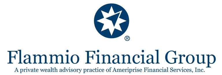 Flammio Financial Group