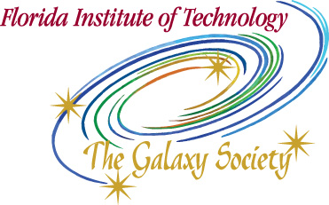 The Galaxy Society